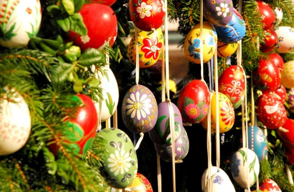 Easter-Well-Easter-Tradition-Easter-Easter-Eggs-1817325